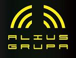 Alius grupa