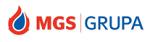 MGS grupa logo