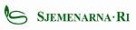 SjemenarnaRi logo