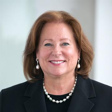 Catherine E. Vorwald