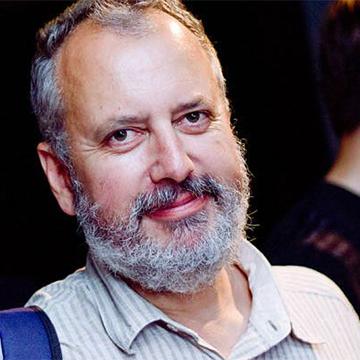 Ivo Špigel