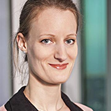Margherita Kramer