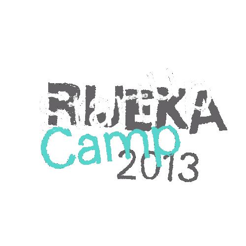 Startup Camp Rijeka logo