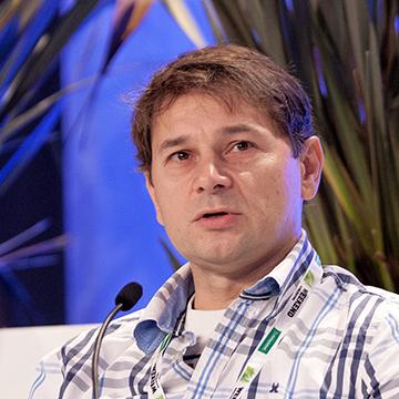 Dalibor Marijanović