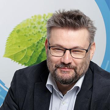Kristian Vlahoviček