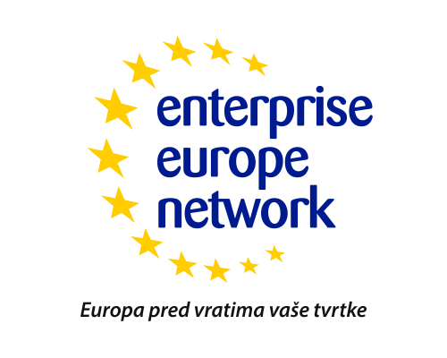 EEN logo