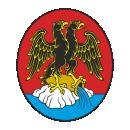 Grad RIjeka logo