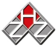 Hrvatski zavod za zapošljavanje - Regionalni ured Rijeka logo