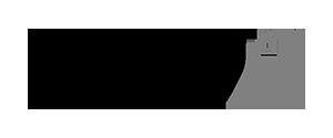 StepRi logo