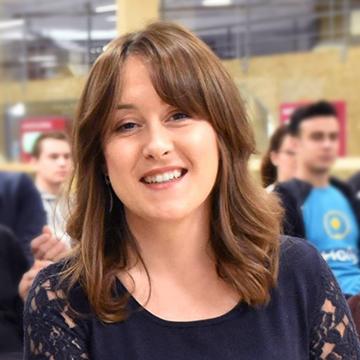 Ivana Čuljak