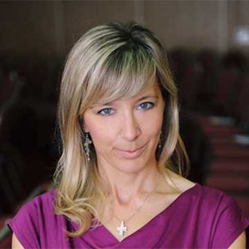 Marija Sitar