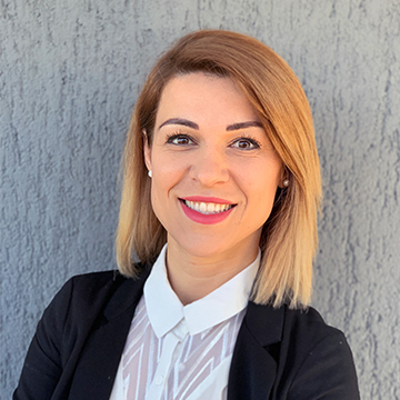 Nikolina Zimmermann