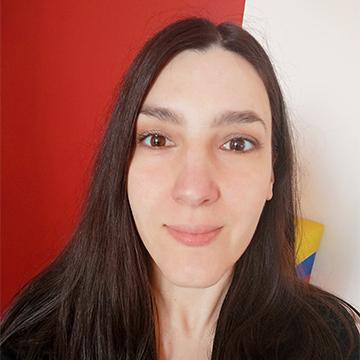 Suzana Knežević