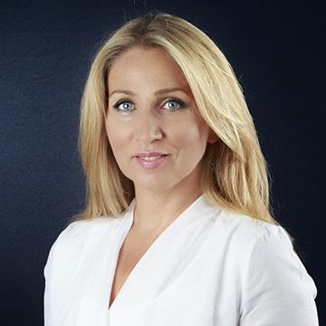 Tatjana Batas