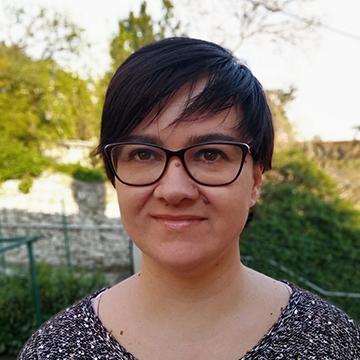 Ana Janežić