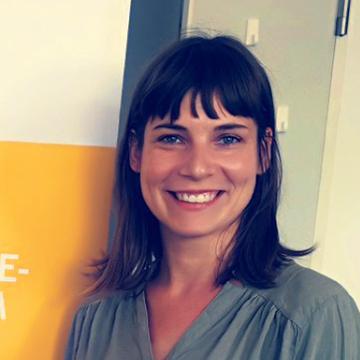 Ana Marković