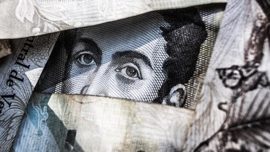 Cijena - jedini izvor prihoda