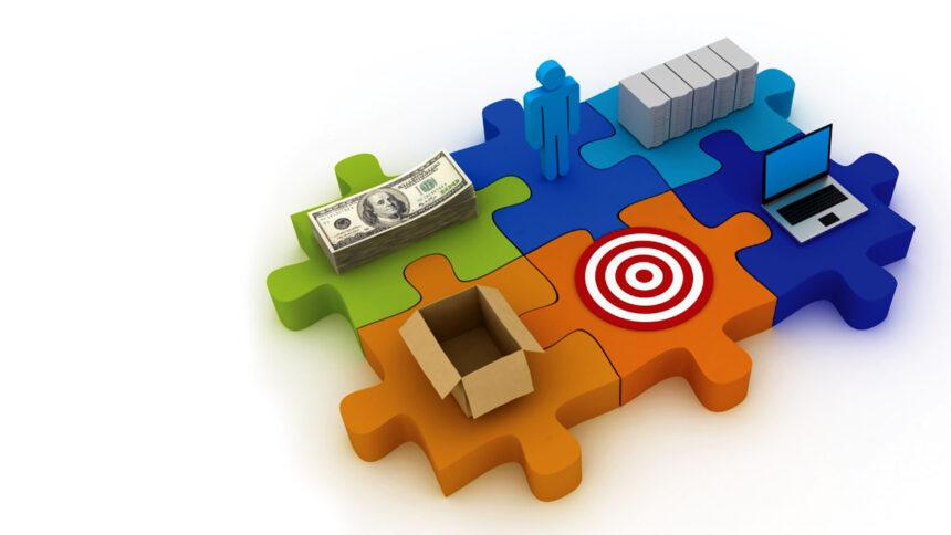 Inovacija poslovnih modela